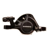 Levyjarru mekaaninen SHIMANO BR-TX805  etu/taka, 1kpl/pkt.
