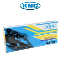 KMC Ketju 415H 118l, erikoisvahvistettu