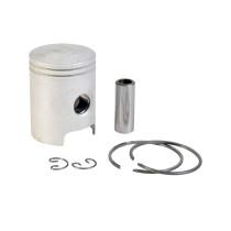 Mäntä ITALKIT 39,00mm: Gas Gas EC50, Gilera H/K