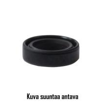 Stefa 12x20x5