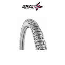 2.25-19 MITROC M890 ulkorengas