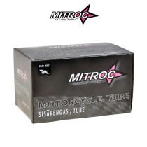 2.75/3.00-12 MITROC TR4  sisärengas