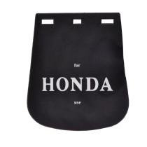 Roiskeläppä FORTE: Honda