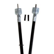 Mittarinvaijeri FORTE: yleismalli, pituus 780mm