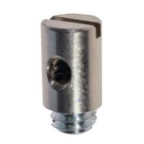 Ruuvinippa 23b 5x7mm (1130)