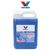 VALVOLINE Air Filter Cleaner 5 Litraa