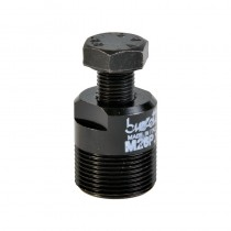 Magneeton Ulosvetäjä FORTE: Bosch M26xR1,5
