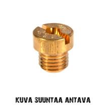 Suutin 102 DELLORTO 6mm, PHBN, PHVA