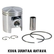 Mäntä ITALKIT 39,50mm Honda, Kymco, SYM