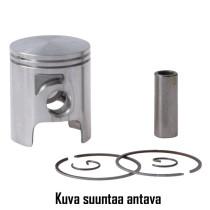 Mäntä ITALKIT 40mm: SYM, CPI SX/SM
