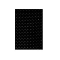 Tarra-arkki FORTE: 31 x 44 cm, Carbon
