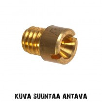 Suutin 46 BING, 3mm