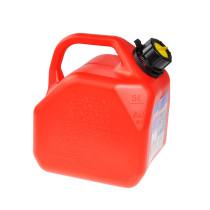 Polttoainekannu SCEPTER, 5 litraa