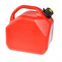Polttoainekannu SCEPTER, 10 litraa
