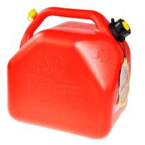 Polttoainekannu SCEPTER, 20 litraa