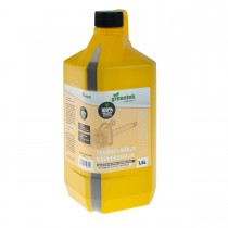 Teräketjuöljy Bio Pro GREENTEK: 1,5 litraa