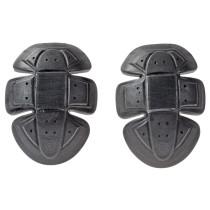 CE-suojat farkkuihin korkeussäädettävä tarralla, pussipakattu