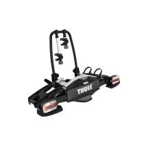 Polkupyörän kuljetusteline THULE VeloCompact 925, 7 pin, 2:lle pyörälle, peräk