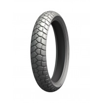 120/70-17 R 58V, MICHELIN Anakee Adventure, Etu TL/TT