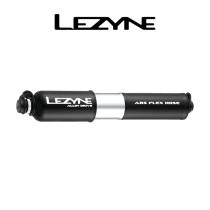 Käsipumppu LEZYNE, Alloy Drive, alumiini, HV