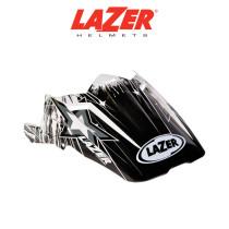 LAZER Lippa X7 Star musta/harmaa