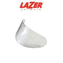 LAZER pinlock kalvo kirkas Lazer-kypäriin