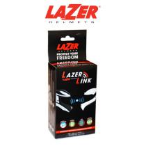 LAZER Link Kit bluetooth setti, Paname, Monaco