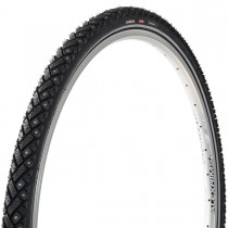 "Nastarengas 28"" 35-622 BLACK ICE, 200 nastaa"