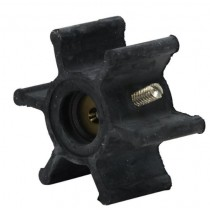 Siipipyörä CEF: Sole Diesel, OEM 312.11.008