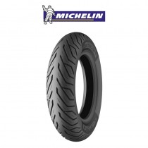 110/70-11 45L, MICHELIN City Grip, Etu TL