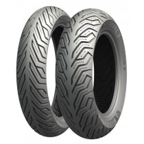 140/70-12 MICHELIN 65S REINF TL City Grip 2 Taka