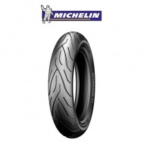 120/90-17 B 64S, MICHELIN Commander II, Etu TL/TT
