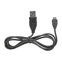 INTERPHONE USB latausjohto F-sarjan puhelimiin
