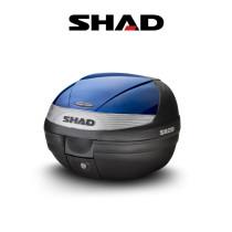 SHAD Värikansi SH29 Sininen