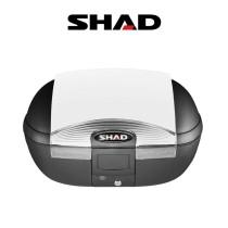 SHAD Värikansi SH45 valkoinen