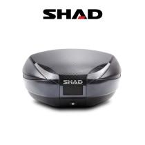 SHAD Värikansi SH48 carbon