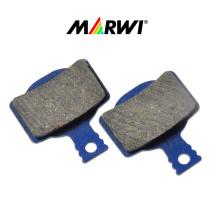 Levyjarrupala MARWI, Magura MT2/MT4/MT6/MT8, 1pr.