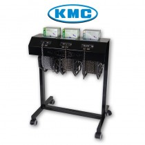 Ketjuteline KMC Reel Center Pro