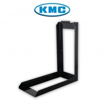 Pöytäteline KMC Reel stand