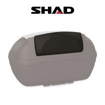 SHAD Selkänoja SH45