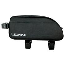 Runkolaukku LEZYNE Energy Caddy XL
