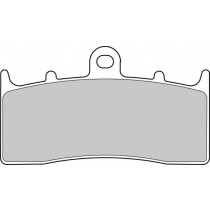 Jarrupala FERODO Platinum: BMW, Kawasaki (1999->)