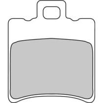 Jarrupalat FERODO Eco skootteri: Aprilia, Malaguti, Piaggio, Suzuki (1992-2011)