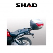 SHAD Perälaukkuteline HONDA VFR 1200 (10-11)