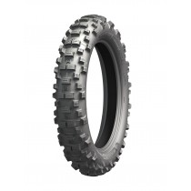 140/80-18 70M, MICHELIN ENDURO XTREM, NHS, TT M14/M18