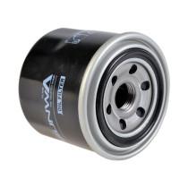Öljynsuodatin SUNWA S-006: Suzuki