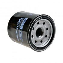 Öljynsuodatin SUNWA KT-001: KTM 640 LC4