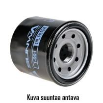 Öljynsuodatin SUNWA BM-007: BMW F800S, F800ST, S1000RR, K 1200, R1200, K1300GT