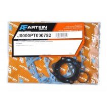 Tiivistesarja Artein Gaskets: Peugeot SPEEDFIGHT 3 50 LC 2009-2014