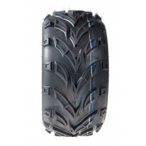 16x8-7 4pr JOURNEY ATV-ulkorengas P361